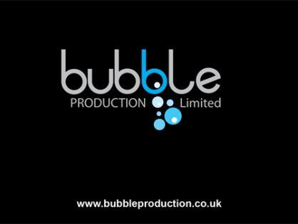 Black Friday, Cyber Monday ...Bubble bargain